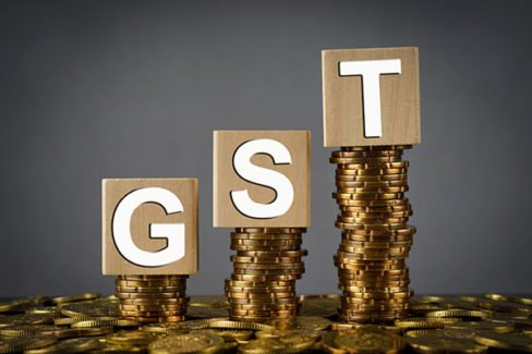 Delhi government to launch mobile vans, to resolve GST problems