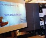 Videocon Telecom forays into E-KYC business