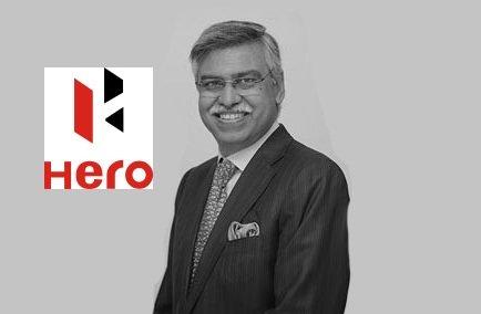 Sunil Kant Munjal Commits to Invest USD 10 Mn in Corvi LED Light