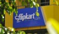 Flipkart Plans to Enter Grocery Segment