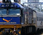 Railways to allow foreigners to book ticket 360 days in advance