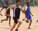 UP to get its own sports university soon