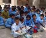 Scheme for Poor Students