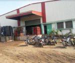 Seven Hills Beverages Limited to Enter Capital Market