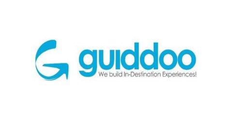 Guiddoo Launches Entrepreneur in Residence Program