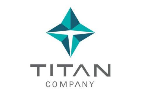 Titan to enter US market on Amazon.com