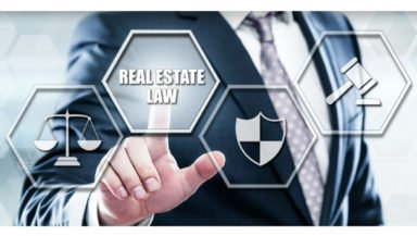 Bengal adopts RERA, to set up regulatory authority in 60 days