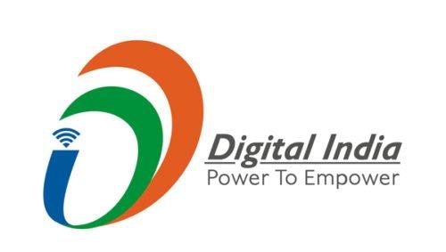 SBI, Samsung collaborate to advance Digital India initiative
