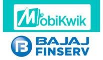 MobiKwik, Bajaj Finance join hands for India's first debit-credit wallet