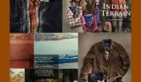"""Launched in 2000, Indian Terrain demerged from Celebrity Fashions Limited, the parent company, in 2010. To meet the increasing demand for smart-casual clothing for boys, the company introduced a brand called """"Indian Terrain BOY"""" in September 2015. The collection has been designed for boys between the ages of 4 and 16 years and consists of garments that carry interesting prints and patterns, with a few pieces inspired by Indian Terrain's menswear line. The categories offered include Shirts, T-Shirts, Trousers, Shorts, Winter-wear and Denims. https://www.indianterrain.com"""
