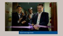 L&T Technology Services Limited sets up development center dedicated to support Danish wind energy leader Vestas