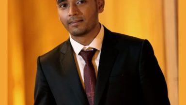 Viral Shah - Director, Avantis Group