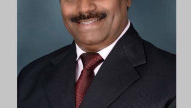 Ram Kumar – Founder & MD, Creations