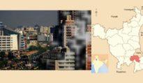 ANAROCK: Gurugram Real Estate - Q1 2018 vs Q1 2017