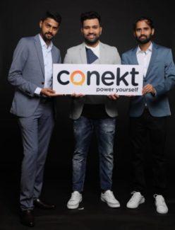 CONEKT INDIA