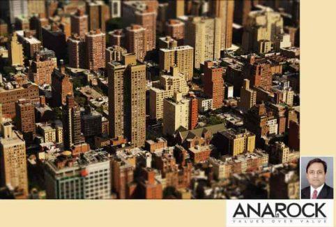 The NBFC Real Estate Crisis - Shobhit Agarwal, ANAROCK Capital (Photo Courtesy - PIXABAY)