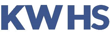 KWHS Logo