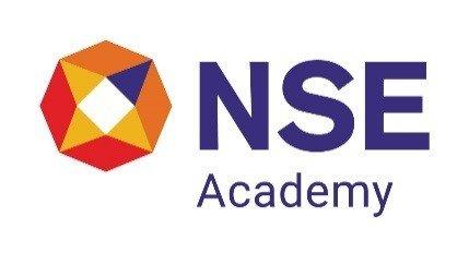 NSE Academy Logo