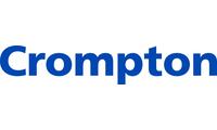 Cromptonlogo