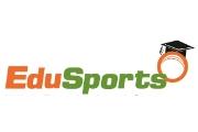 EduSports Logo