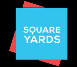 Square_Yards_Logo