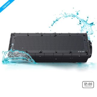 ZAAP Aqua Pro 1