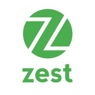 Zest Money Logo