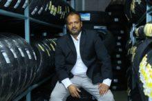 Tyremarket.com Becomes India's No. 1 Online Tyre Portal