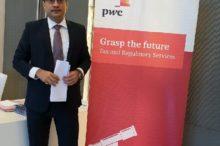 Positive News for Real Estate Sector: Pratik Jain, Partner & Leader, Indirect Tax, PwC India