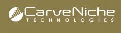 CARVENICHE Logo