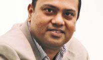 Gourav Rakshit, COO- Viacom18 Digital Ventures
