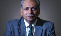 CP Gurnani, MD & CEO, Tech Mahindra