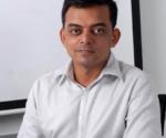 Anuraag Srivastava, Chief Operating Officer, Rainshine Entertainment.JPG