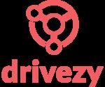 Drivezy-brand-logo