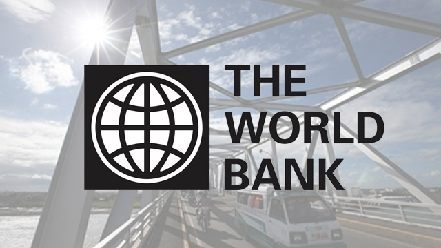 India Signs 300 Mn Loan Agreement With World Bank Estrade India