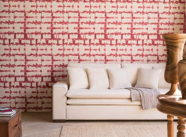 Asian Paints Unveils The Much Awaited Colournext 2016 Estrade