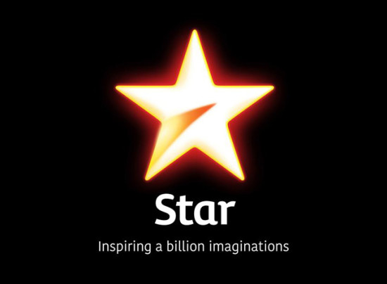 Star India announces corporate restructuring