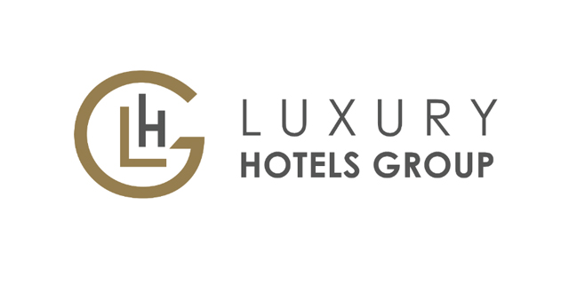 luxury hotels group to add 200 hotels in india estrade