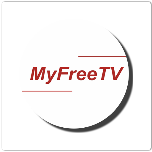 MyFreeTV and Indian Railways Join Hands