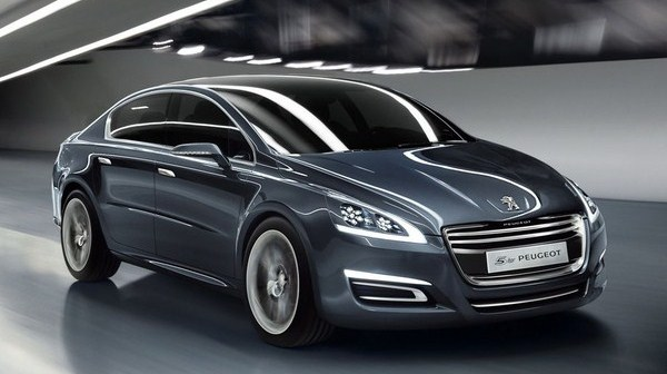 Peugeot eyes entry into India before end of 2021 | Estrade | India ...