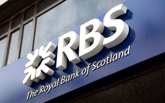 RBS to close Indian banking operations