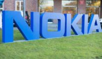 Nokia in talks with Indian telcos over 5G networks