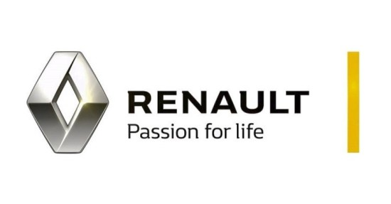 Renault to expand dealerships to 240 in 2016