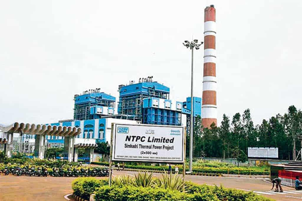 ntpc india Get share stock price of ntpc ltd on bse get live bse quote for ntpc ltd get ntpc ltd stock price graph, announcements, corporate actions, financial reports, results, shareholding pattern, peer companies comparison and more.