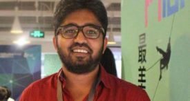 9Apps: India's 1st app monitoring service for real time app trends, data analysis reports