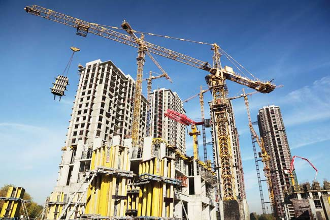 Indian real estate may attract $2 billion investment from Japan