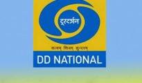 DD invites bids for kids' entertainment programme