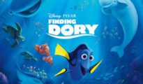 'Finding Dory' to tie up with 16 brands in India