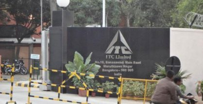 ITC to invest Rs 4,000 cr to set up to nine plants