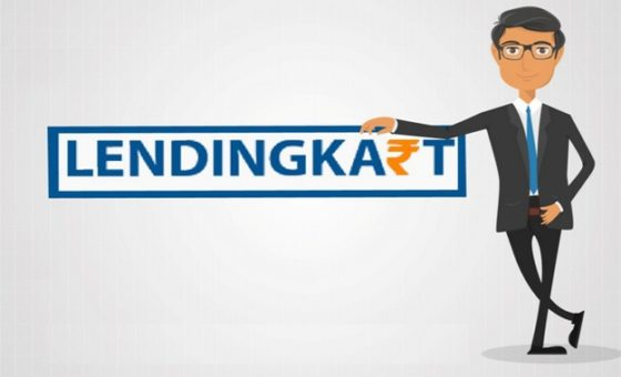 Lendingkart raises Rs 205 cr in Series B funding